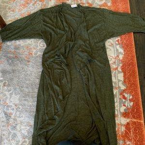 LuLaRoe Sweater Shirley